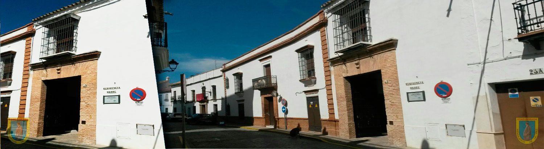 Residencia-Madre-fachada