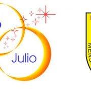 26 de Julio, festividad de San Joaquín y Santa Ana, día de los Abuelos